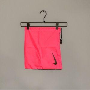 Nike Accessory Bag